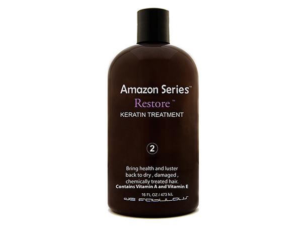 restore_keratin_treatment