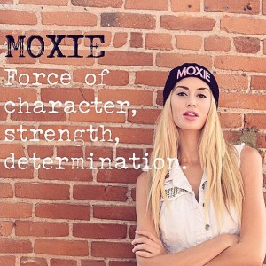 brittany mason, moxie, bmoxie, moxie store, clothing, fashion for a cause, fashion, hats, strong