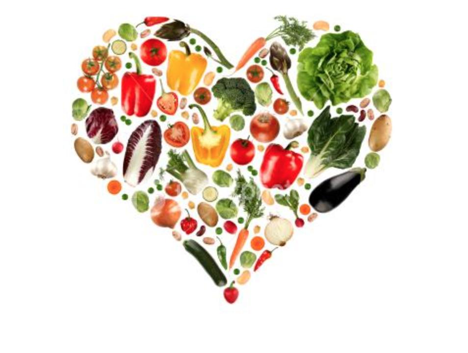 smoothie, green smoothie, health, fitness, fruits, veggie, juice