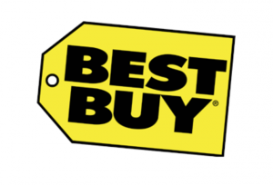 best buy, jbl, headphones, noise canceling headphones, fashion, audio